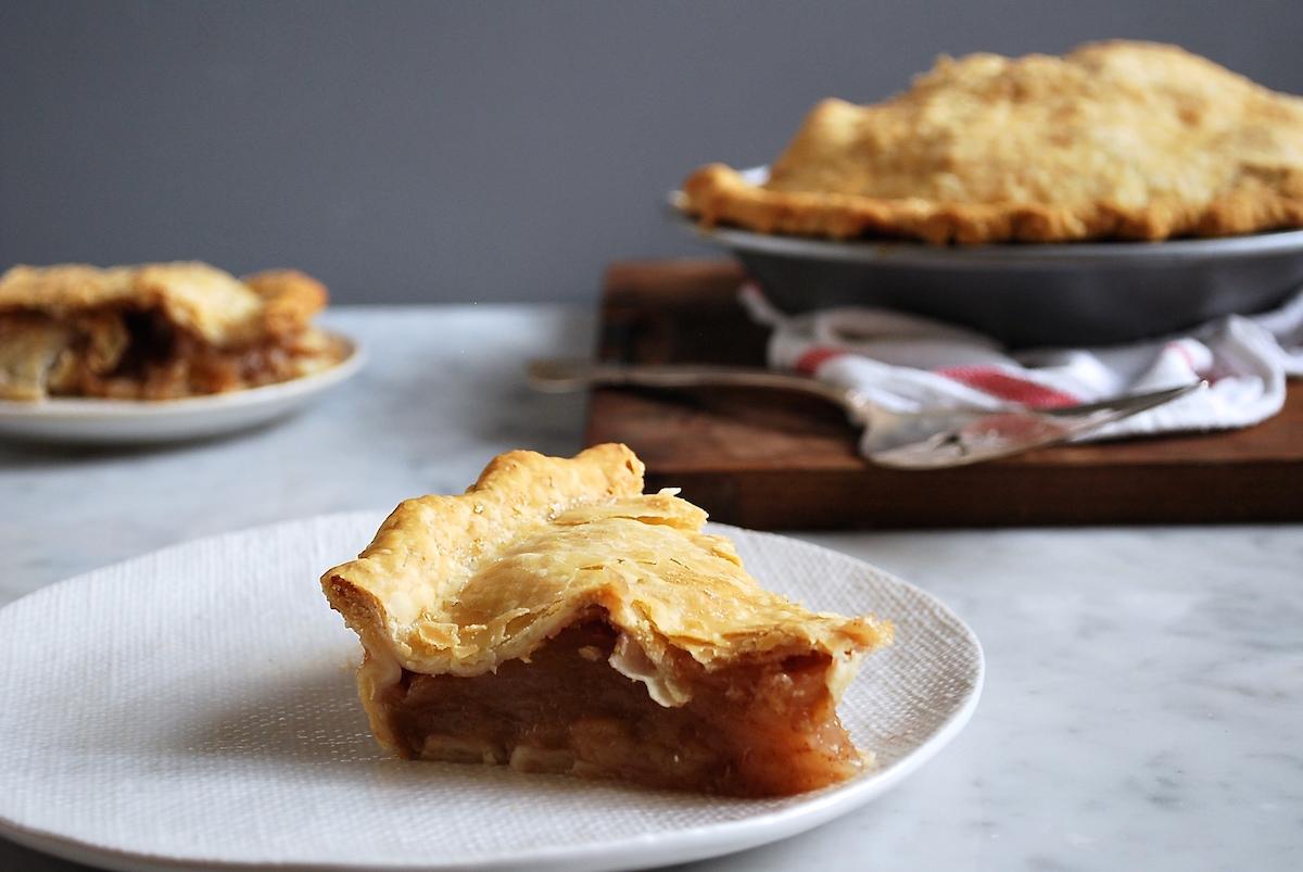 apple-pie-9.jpg