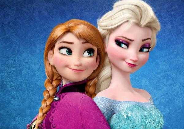 frozen-sisters-600x420.jpg