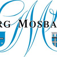 FineWines Borestek: Georg Mosbacher