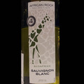 Best buy Sauvignon Blanc