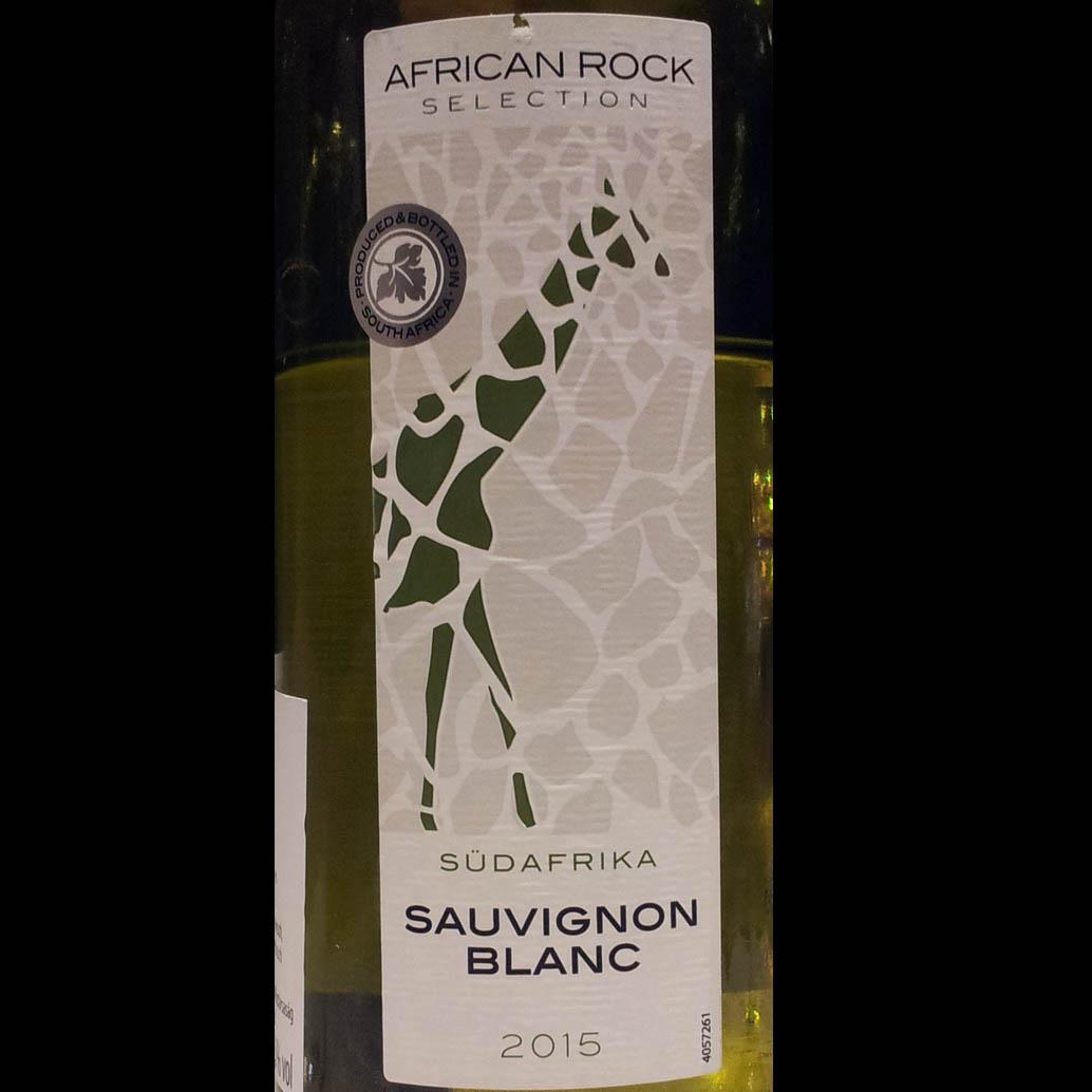 african_rock.jpg