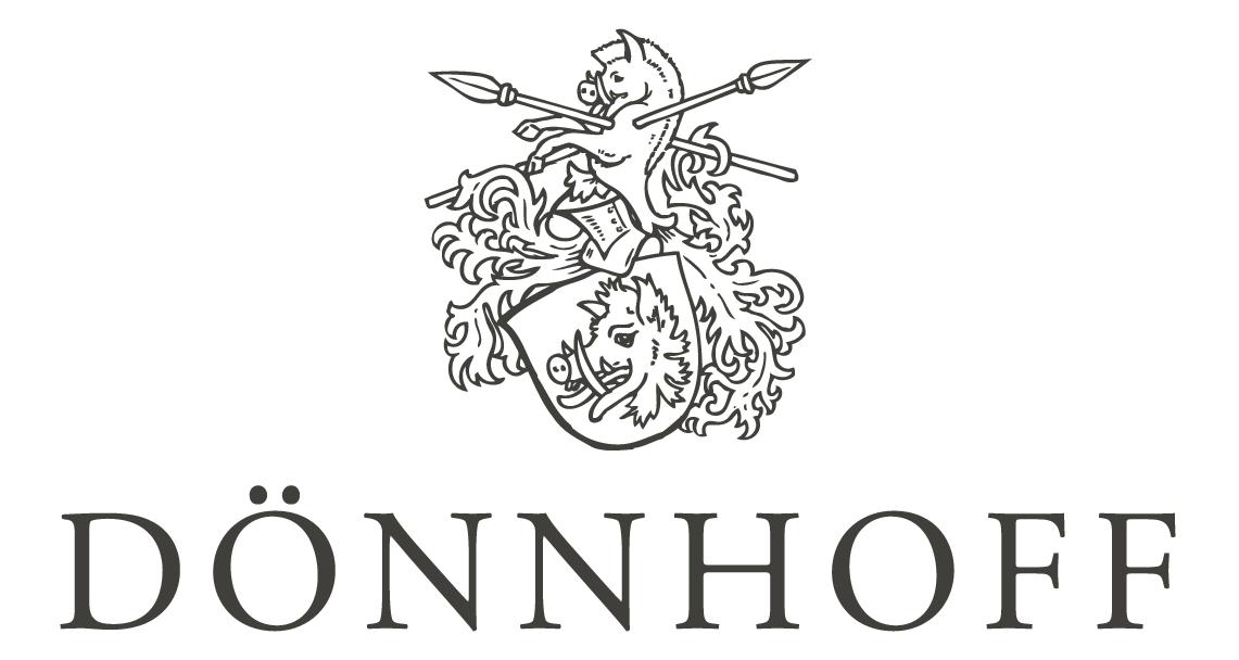 donnhoff_logo.png