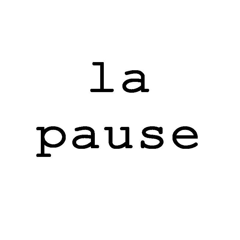 la_pause.jpg