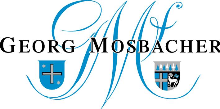 logo_mosbacher_300dpi_cmyk.jpg