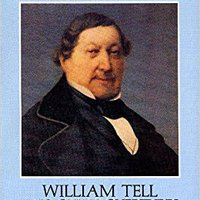 ?DOCX? William Tell And Other Overtures In Full Score (Dover Music Scores). voice partido Chestnut Private Asian