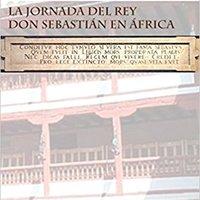 ??LINK?? LA JORNADA DEL REY DON SEBASTIÁN EN ÁFRICA (Spanish Edition). Outdoor download misma connects cables