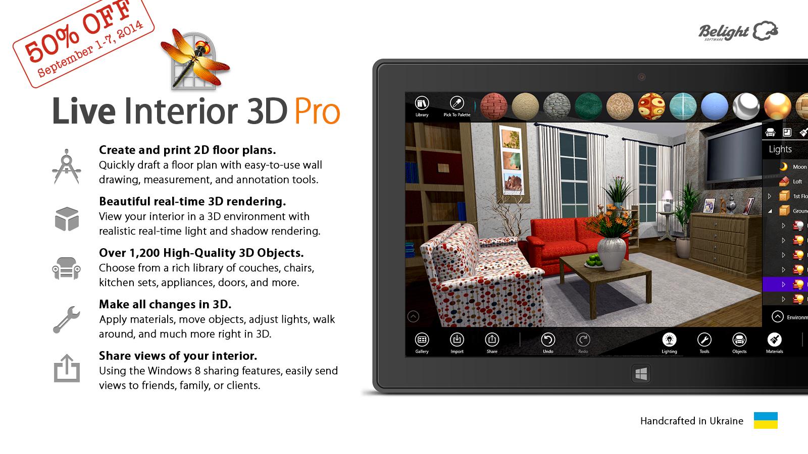 PromoWindows.jpg