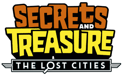 Secrets and Treasure.png
