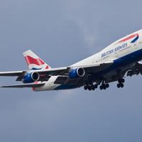 A British Airways is az Office 365-öt választotta