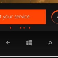 Meghívót küldött a legjobb fejlesztőknek a Microsoft