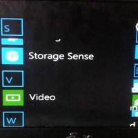 Windows Phone 8.1 – netbookon