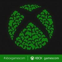 Xbox One, a legjobb hely játékosoknak
