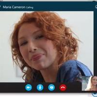 Az Outlook.com-ról is lehet majd Skype hívást kezdeményezni