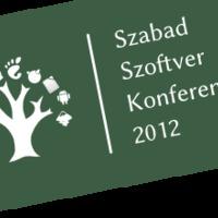 Szabad Szoftver Konferencia