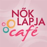 Nők Lapja Café - már okostelefonra is