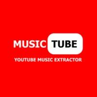 MusicTube - töltsd le kedvenc zenéidet gyorsan és egyszerűen