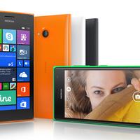 Magyarországon is kapható a Lumia 735 okostelefon
