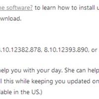 Hivatalosan is elérhető a WP 8.1 frissítés összefoglalója!