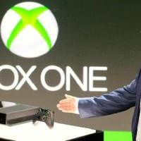 Mégsem kell állandó online kapcsolat az Xbox One-hoz, és a játékok csereberéje is szabad lesz