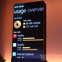 A GDR2 érkezésével mindenki megkapja a DataSense szolgáltatást – videóval