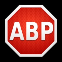 Adblock Plus - Végre Internet Explorerre is
