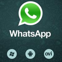 Pletyka: a Facebook felvásárolná a WhatsApp-ot
