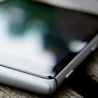 Nokia Lumia 925 teszt
