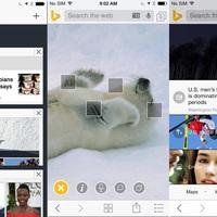 A Bing lesz az Apple alapértelmezett webes keresője – videóval