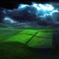 Windows rendszerépítés és rendszerfelügyelet kezdőknek [x]