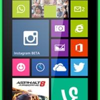 Magyarországon is elérhető a Nokia Lumia 630 okostelefon