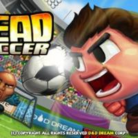 A népszerű ingyenes mobiljáték, a Head Soccer már Windows Phone-on is