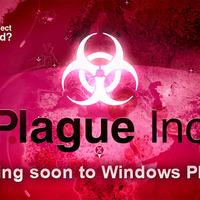 Valamikor 2015-ben éri el  a fertőzés a Windows Phone-t