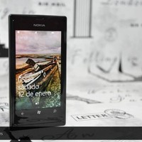 A low-end Windows Phone