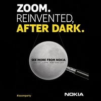 Ne feledjétek, holnap jön a Lumia 1020!