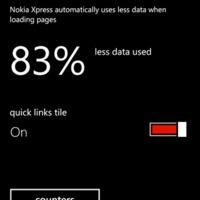 Vége a Nokia Xpress bétatesztelésének