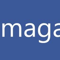 A WinMagazin a Facebookon