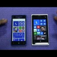 Windows Phone 8 mentés és visszaállítás készülékváltáskor – videón