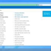 Integrálta a Microsoft a Skype videóhívást az Outlook.com-ba – videóval