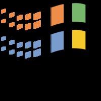 Frissítsünk Windows 3.11-ről Windows 7-re!