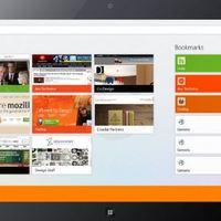 A metrós Firefox kiadása márciusig elhalasztva