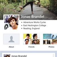 Frissült a Facebook beta