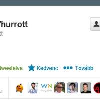A Microsoft befejezte a Windows 8.1 fejlesztését