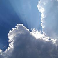 Láthatatlan tárhelyek, avagy adatok a felhőkben – harmadik fejezet