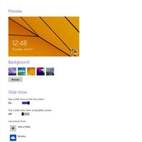 A Windows 8.1 használata I.