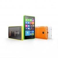 A Microsoft Devices Group a Nokia X2 készülékkel bővíti megfizethető árú okostelefon kínálatát