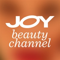 Joy Beauty Channel - a szépség csatornája