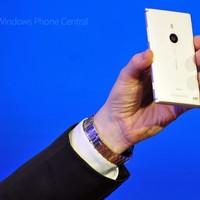 Koreai cégek aggódnak a MS-Nokia egyezség miatt