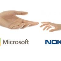 Április 25-én lezárul a Microsoft–Nokia üzlet