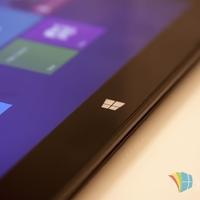 A Windows Insider Program résztvevői valószínűleg upgrade-elhetnek majd a végleges verzióra