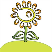 Sunflower Ingatlan app Windows Phone-ra